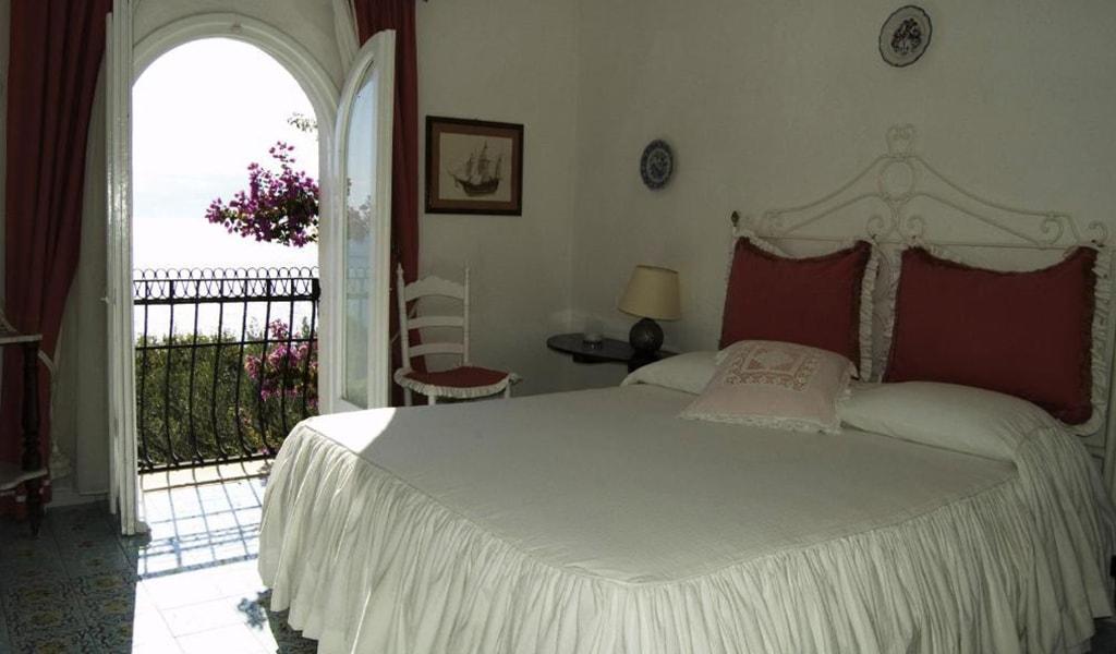 Hotel Punta Rossa (27)