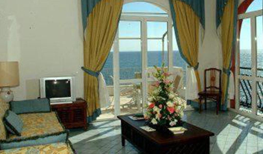 Hotel Punta Rossa (28)