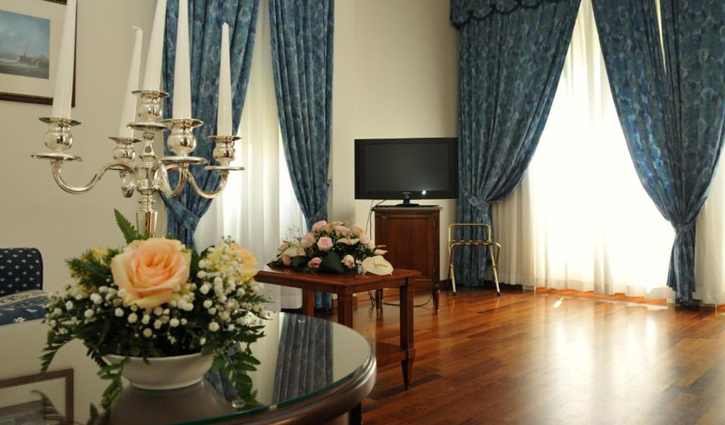 Hotel Villa Irlanda (10)
