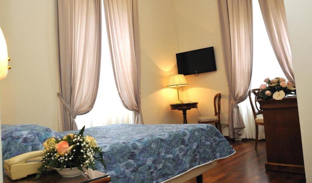 Hotel Villa Irlanda (11)