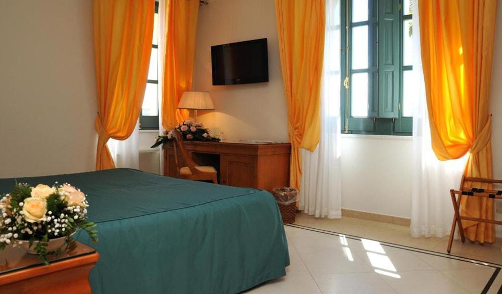 Hotel Villa Irlanda (14)