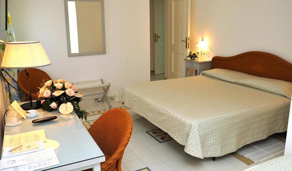 Hotel Villa Irlanda (15)
