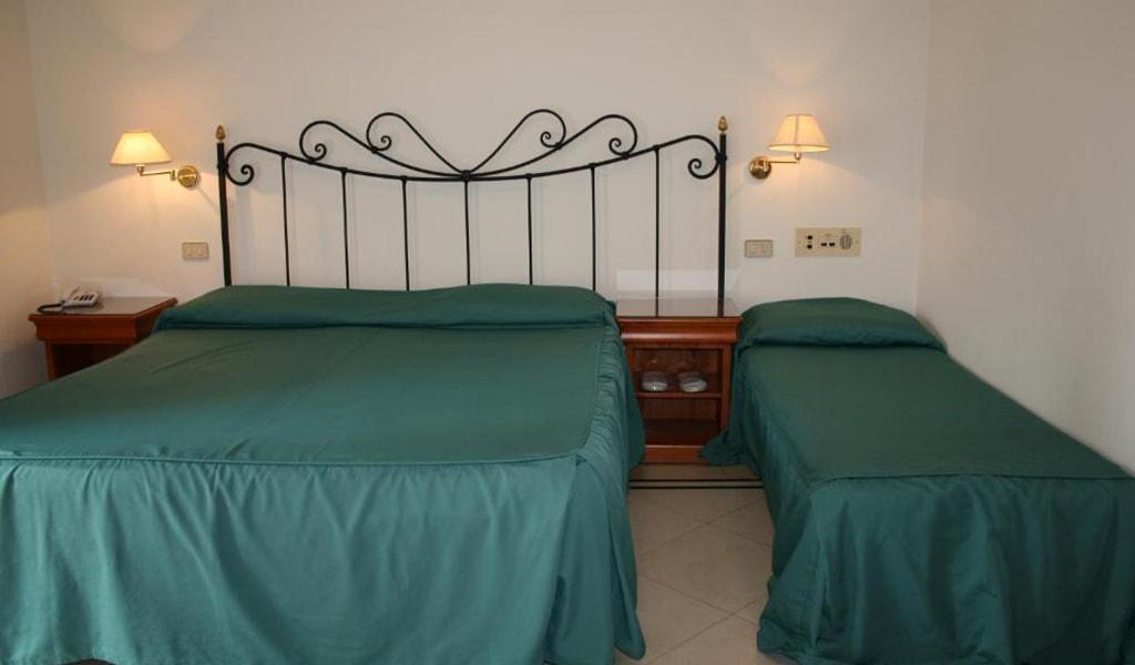Hotel Villa Irlanda (16)