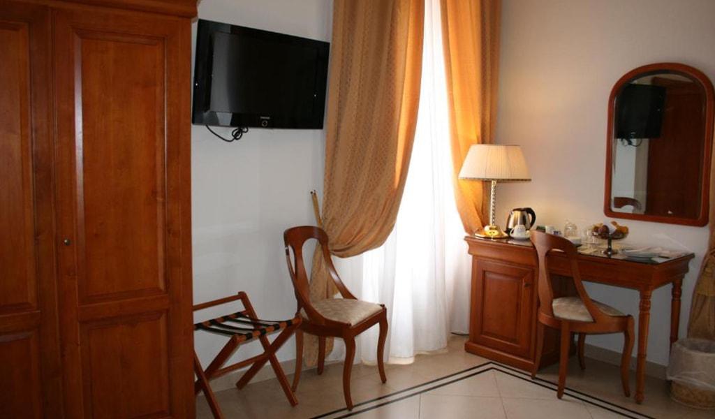 Hotel Villa Irlanda (17)