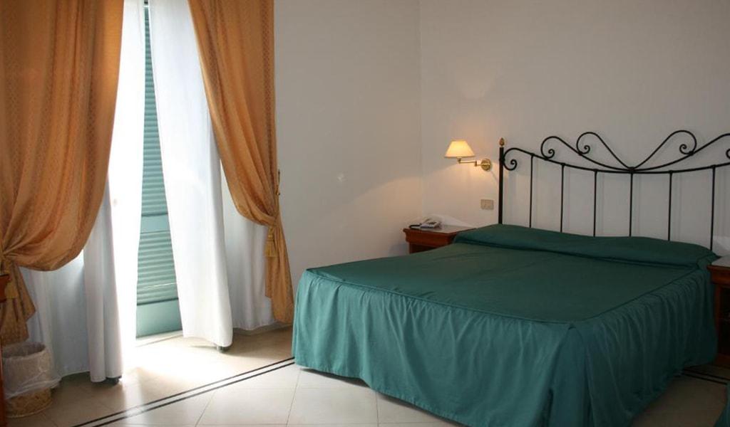 Hotel Villa Irlanda (18)