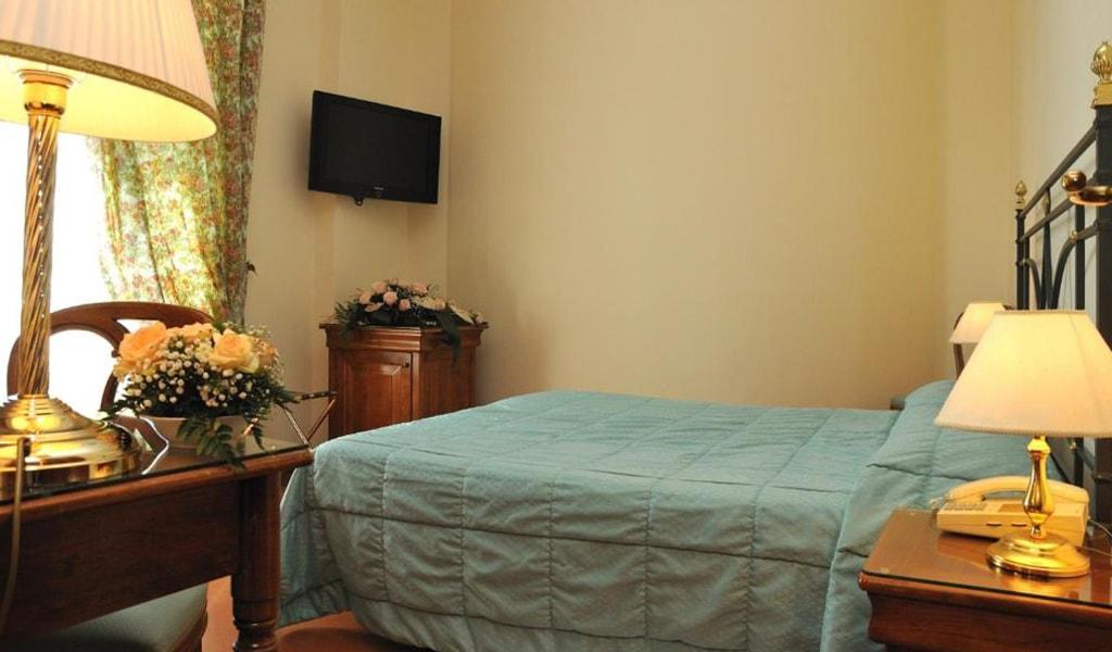 Hotel Villa Irlanda (5)