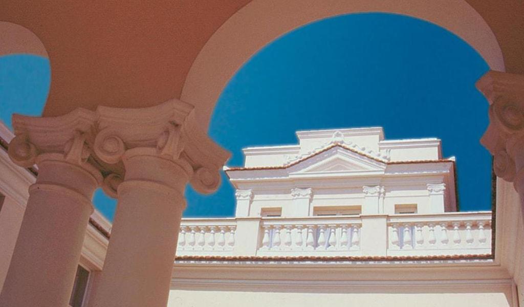 Hotel Villa Irlanda (6)
