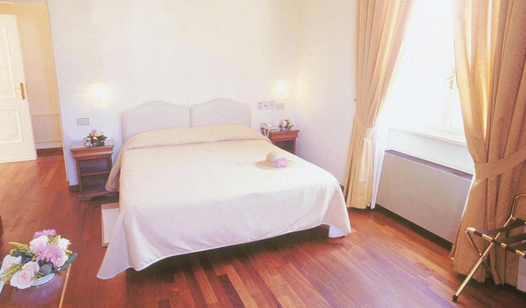 Hotel Villa Irlanda (7)