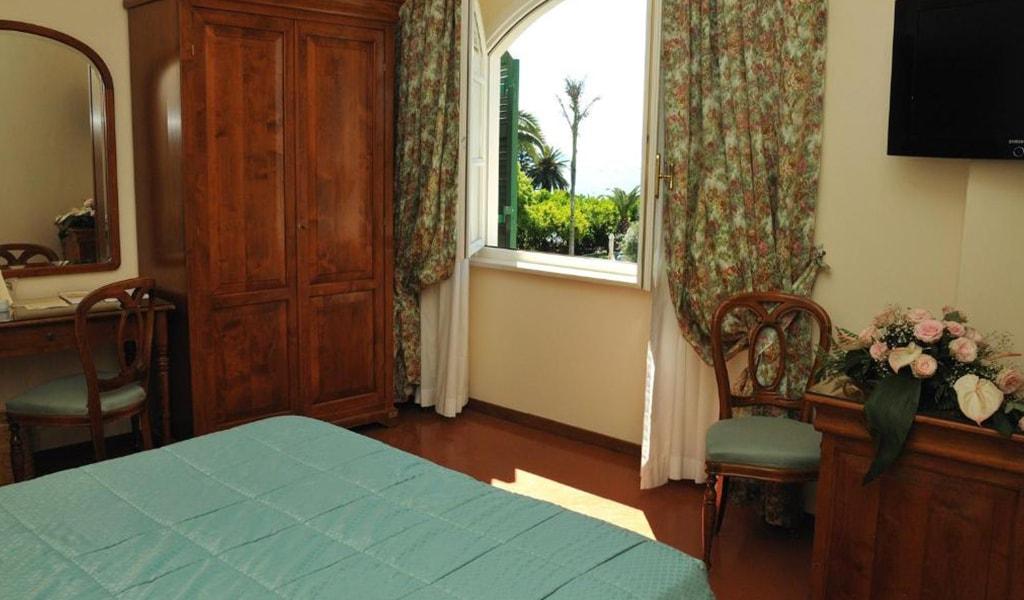 Hotel Villa Irlanda (8)