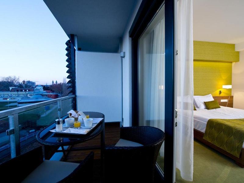 Imola Hotel Platan (28)