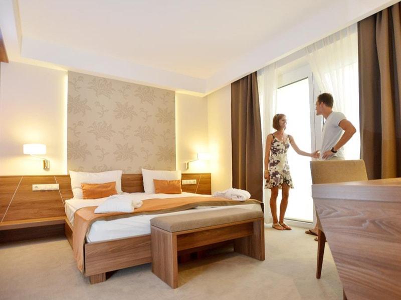 Imola Hotel Platan (5)