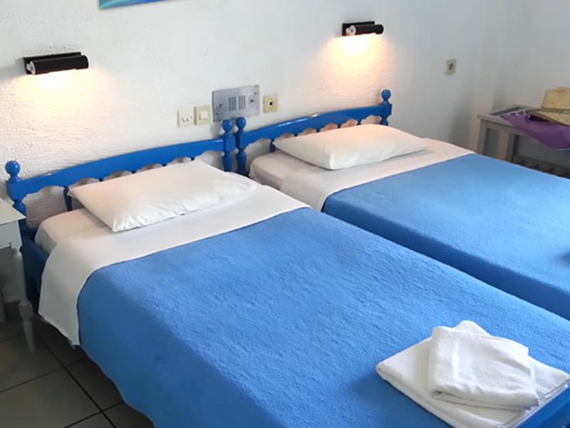Iro Hotel-22