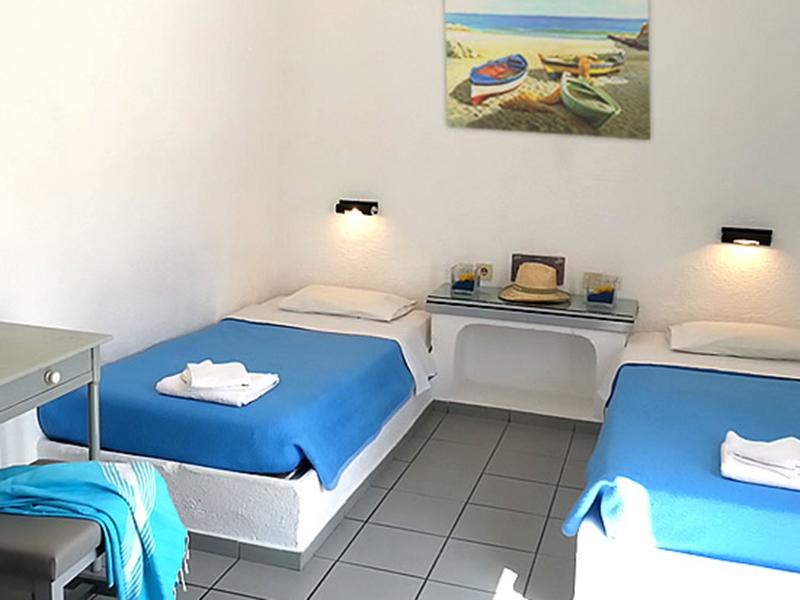 Iro Hotel-23