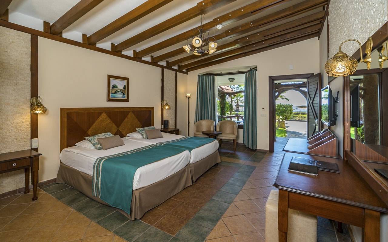 Kamelya Collection Selin Hotel (108)