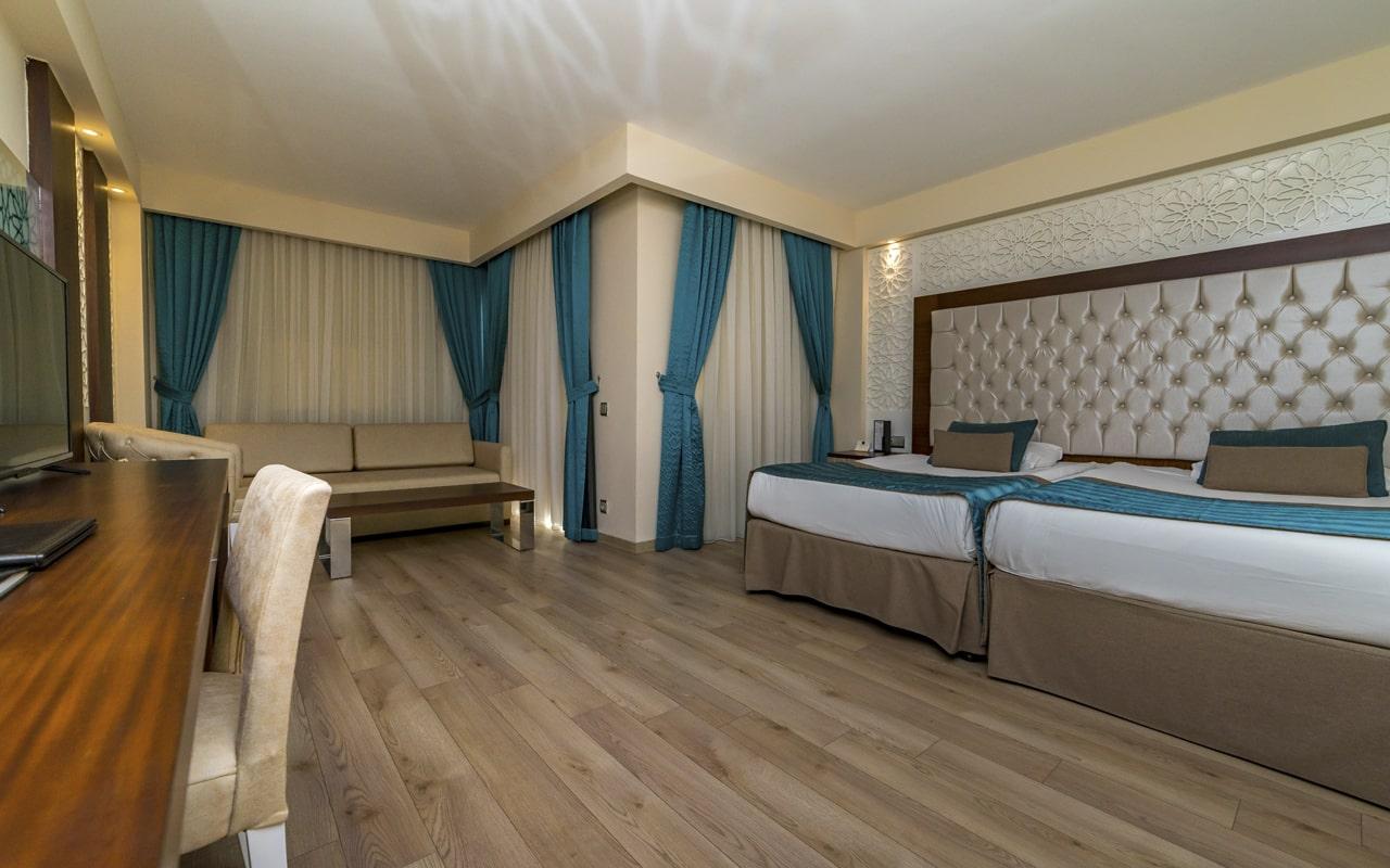 Kamelya Collection Selin Hotel (14)