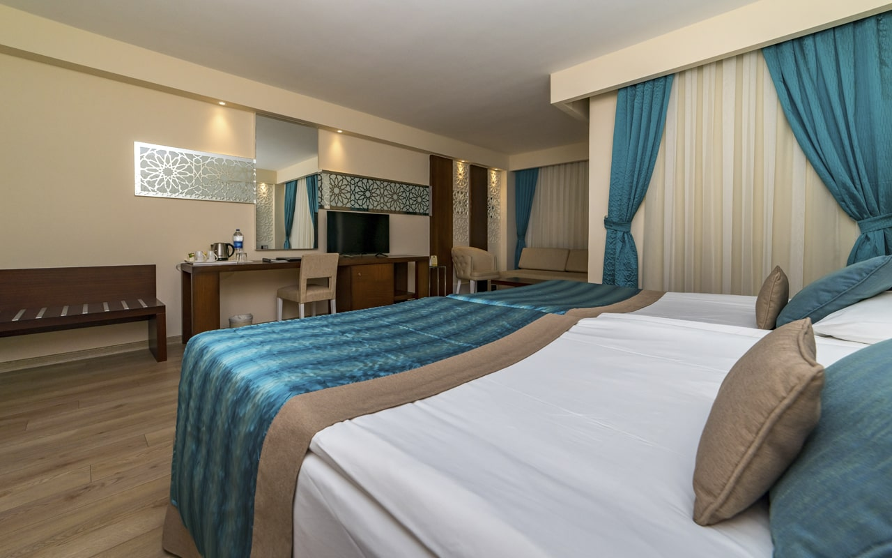 Kamelya Collection Selin Hotel (15)