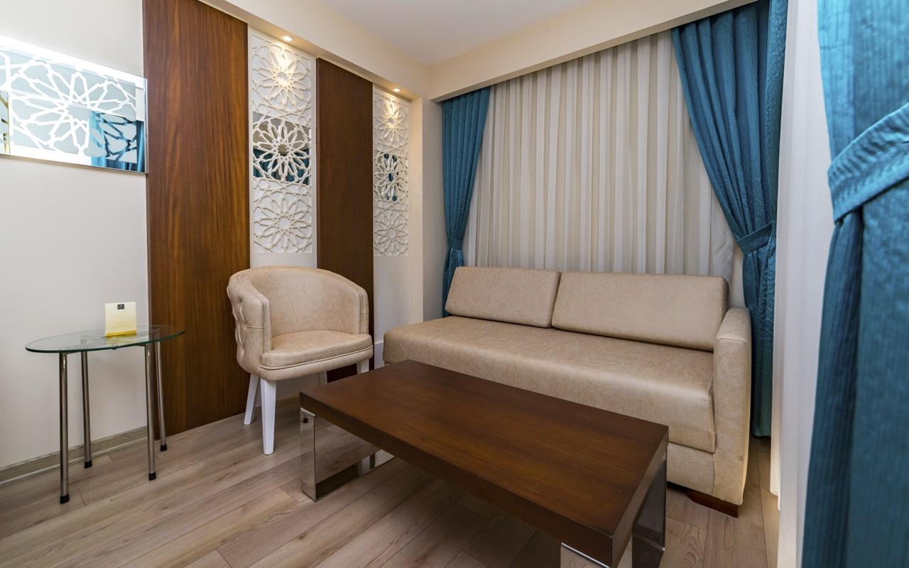 Kamelya Collection Selin Hotel (16)