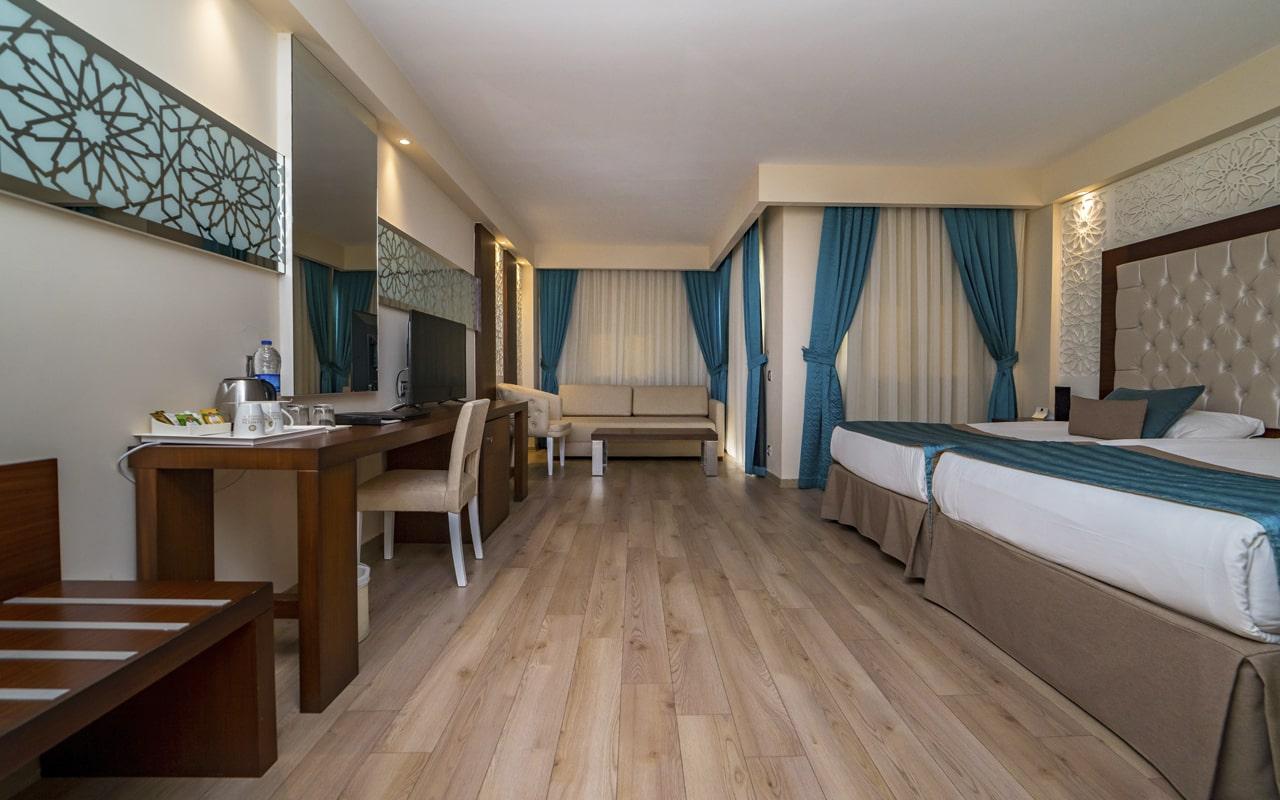 Kamelya Collection Selin Hotel (17)