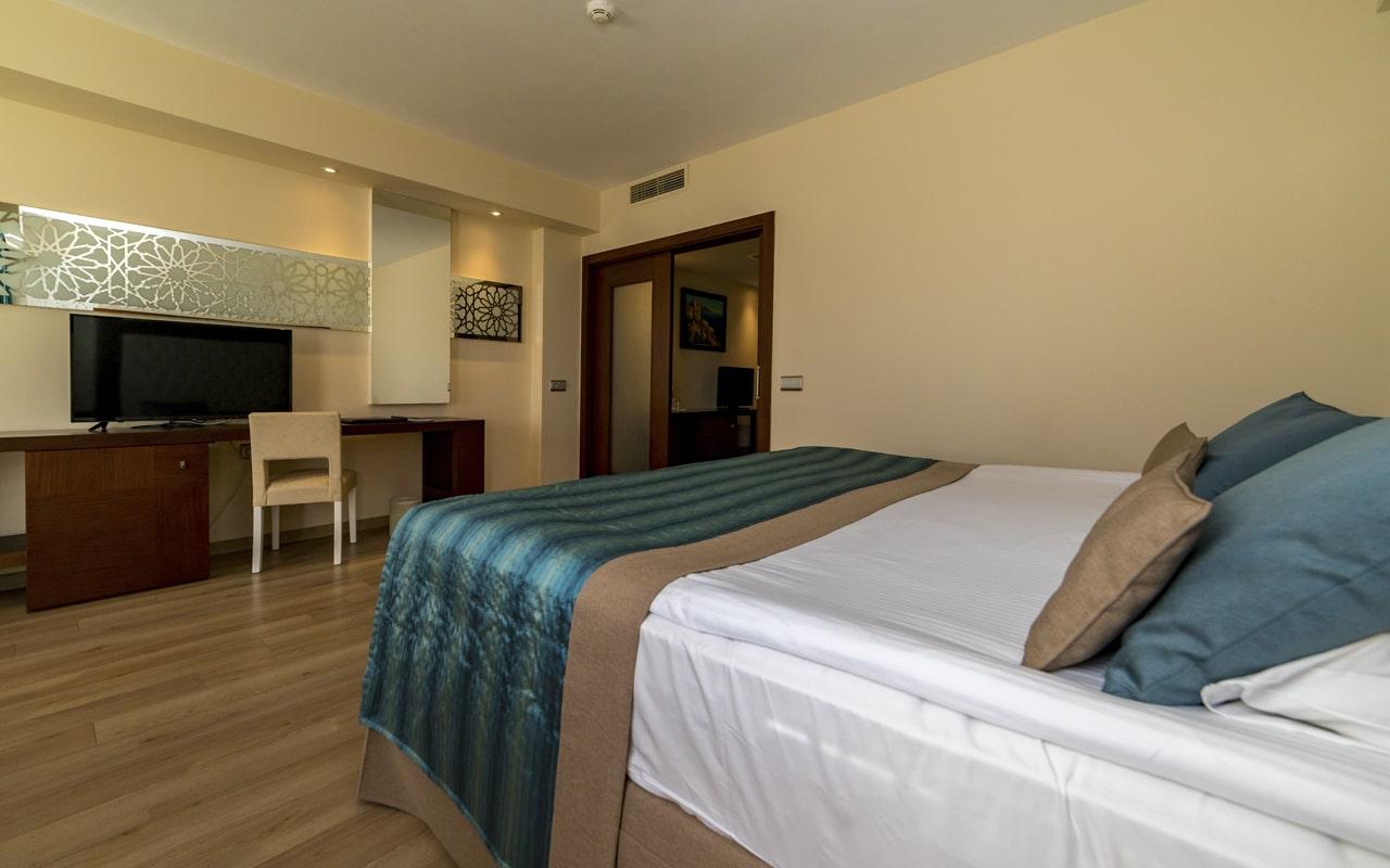Kamelya Collection Selin Hotel (18)