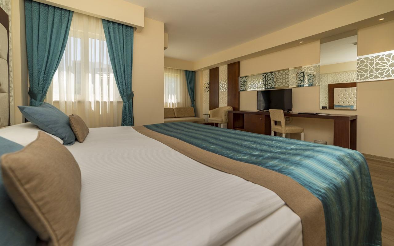 Kamelya Collection Selin Hotel (19)