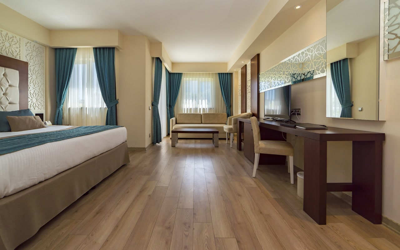 Kamelya Collection Selin Hotel (20)