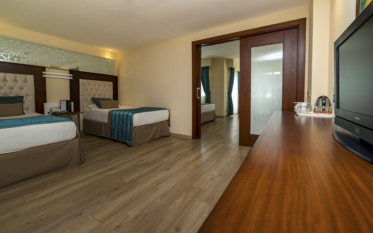 Kamelya Collection Selin Hotel (21)
