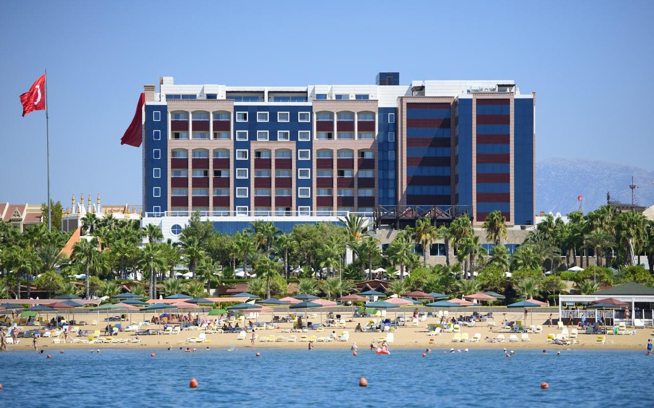 Kamelya Collection Selin Hotel (41)