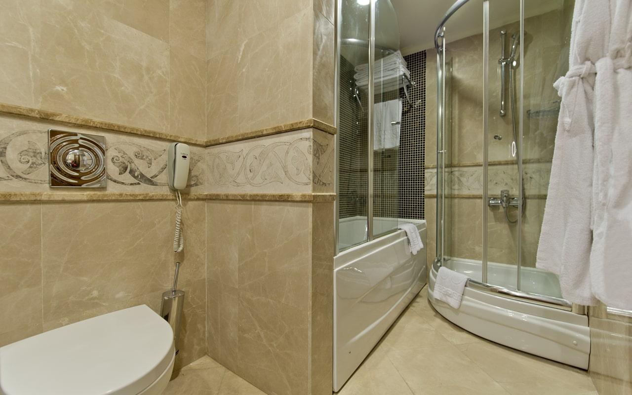 Kamelya Collection Selin Hotel (81)