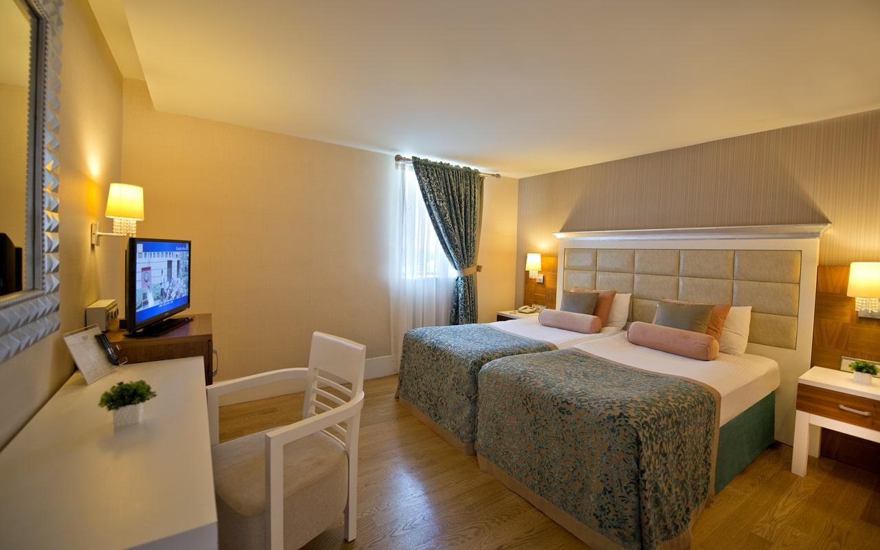 Kamelya Collection Selin Hotel (82)