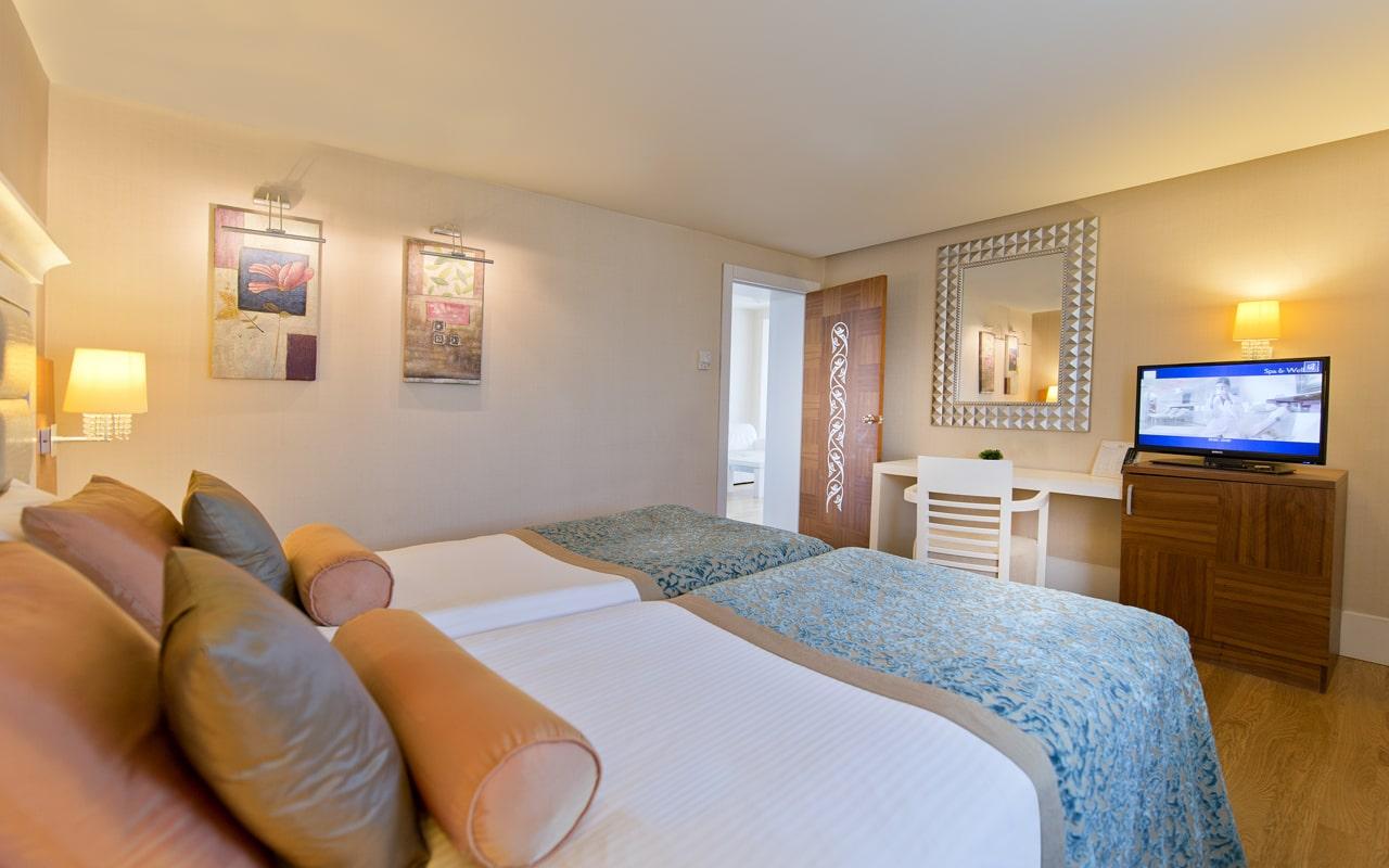 Kamelya Collection Selin Hotel (83)