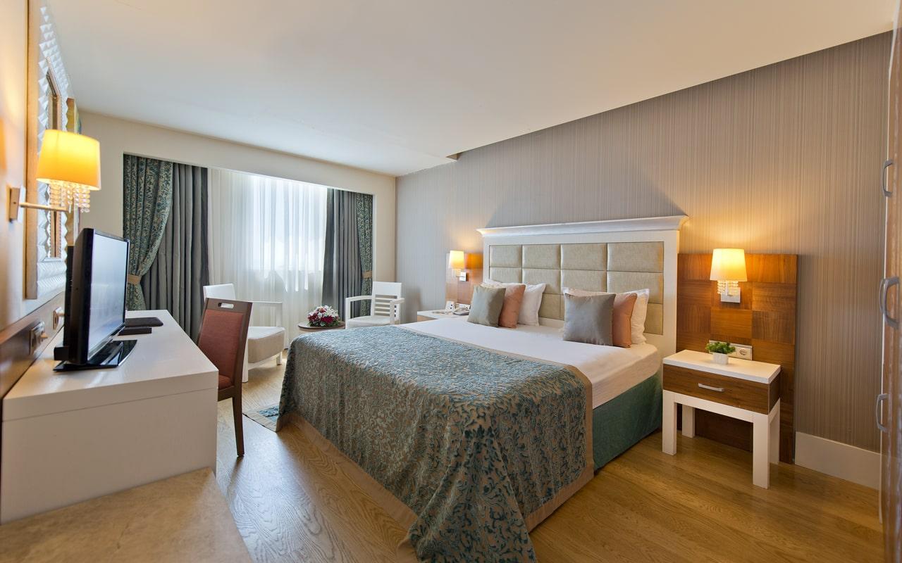 Kamelya Collection Selin Hotel (84)