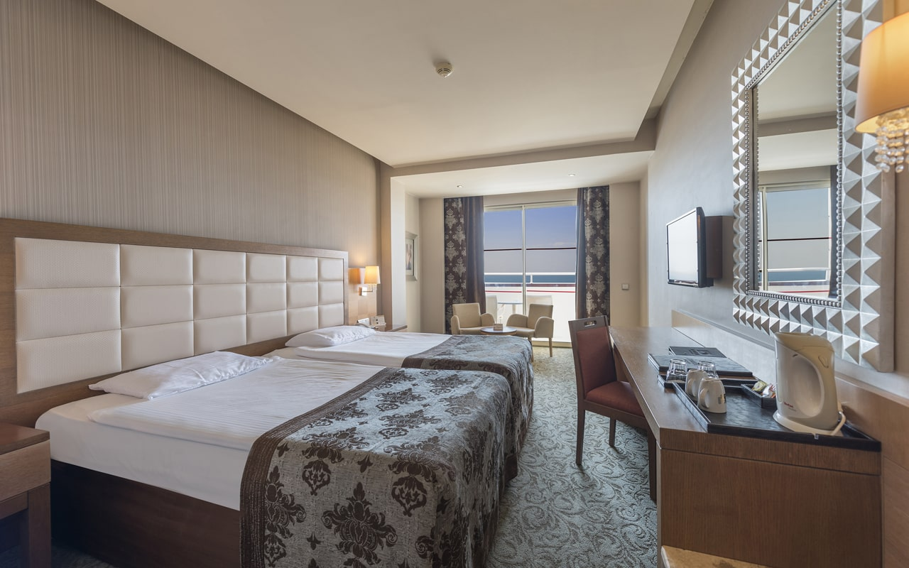 Kamelya Collection Selin Hotel (93)