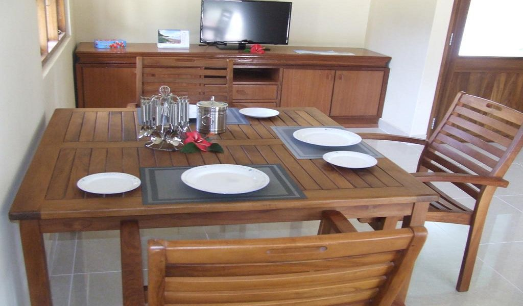 Le Relax Self Catering Apartment (25)