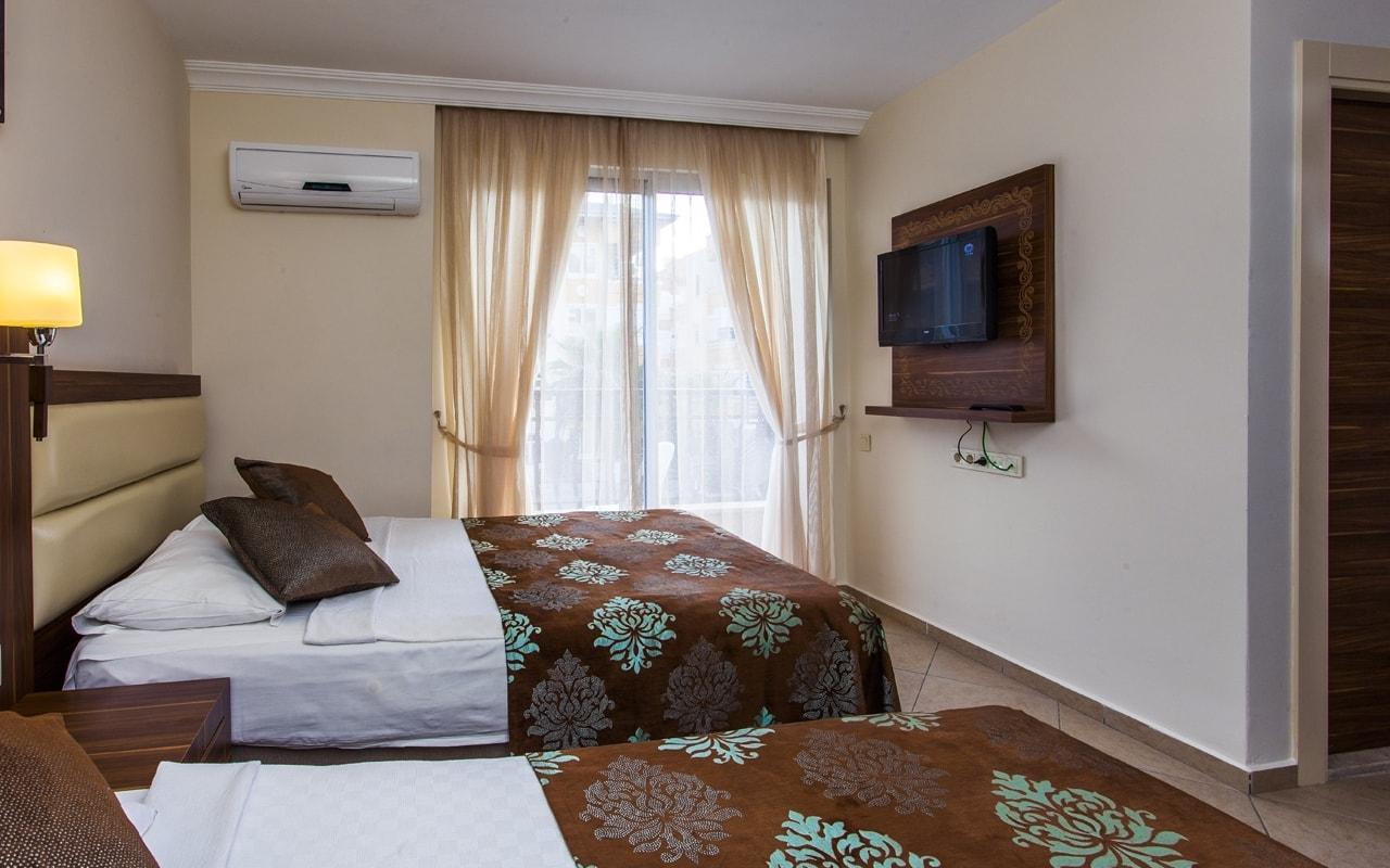 Oba Time Hotel (11)