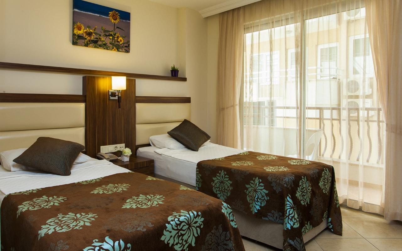 Oba Time Hotel (12)