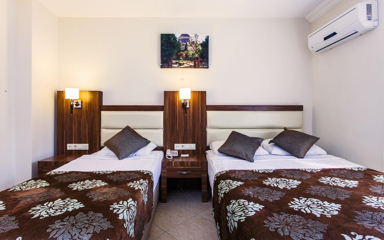 Oba Time Hotel (7)