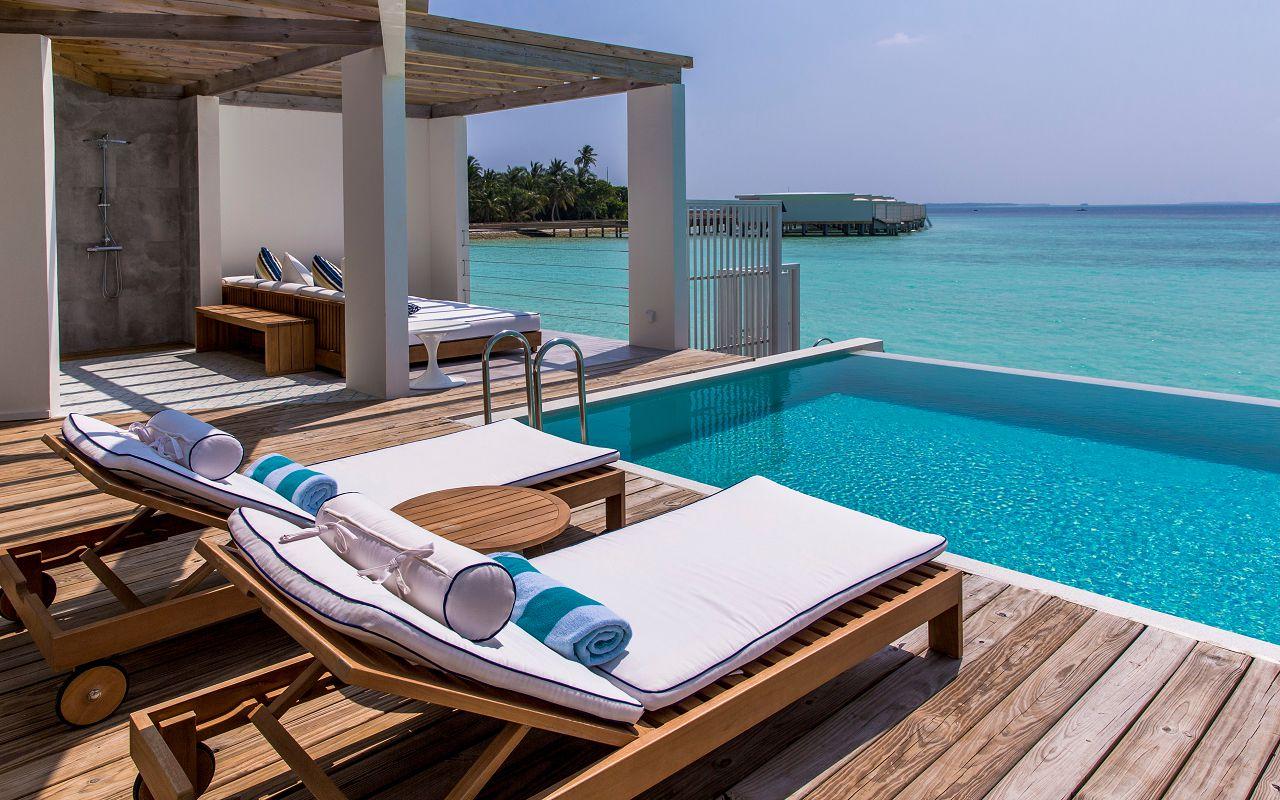 Ocean Lagoon House 1-2 Bedroom (2)