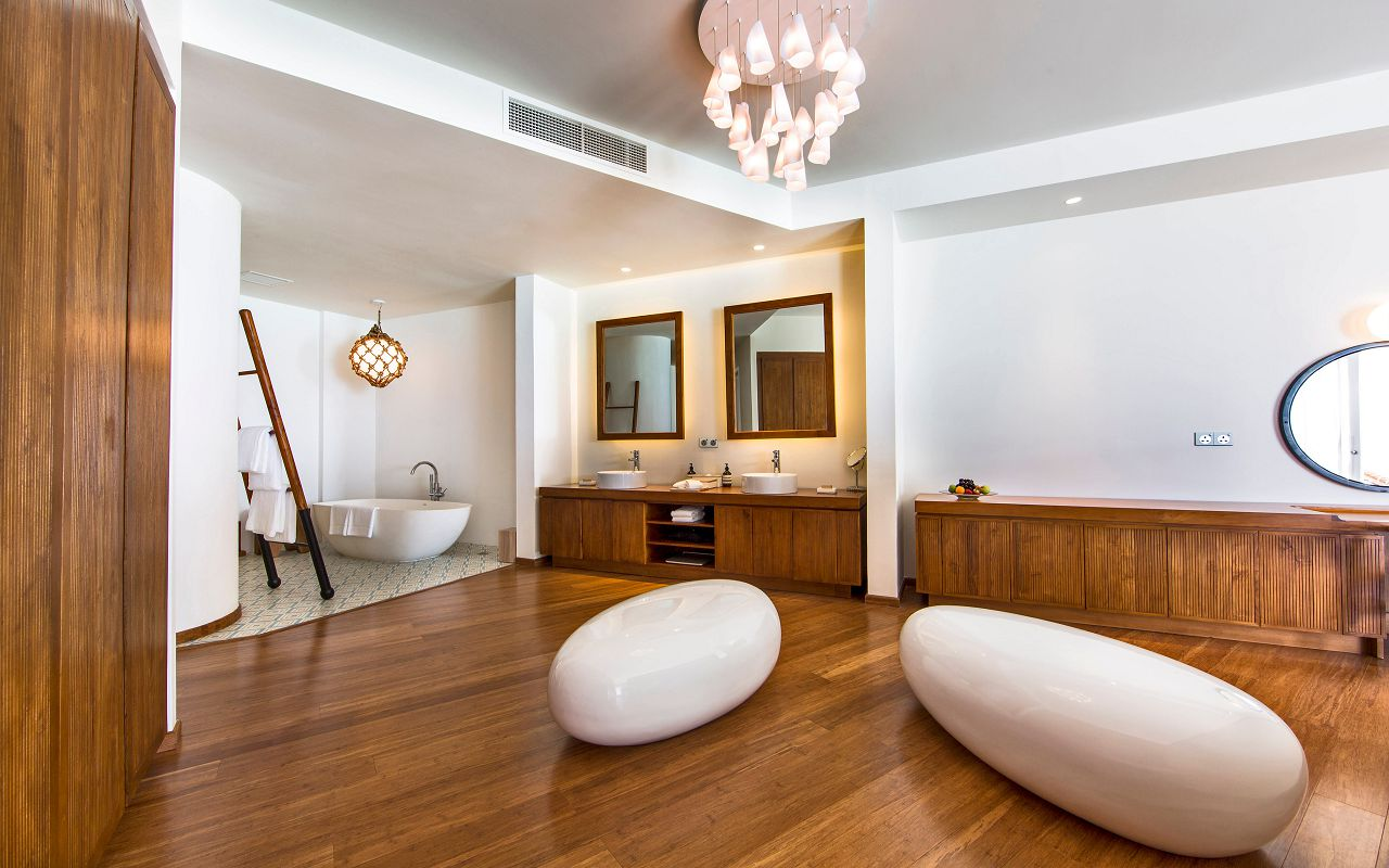 Ocean Lagoon House 1-2 Bedroom (3)