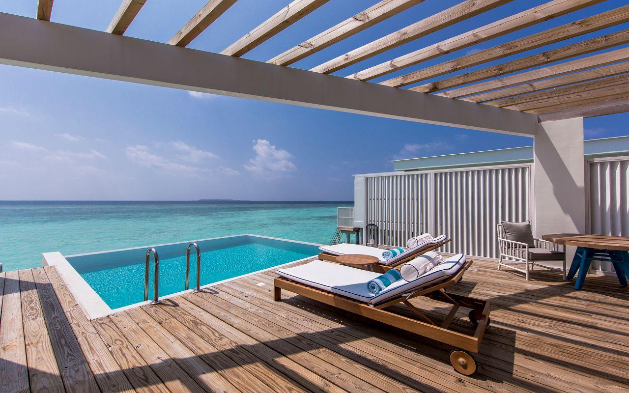 Ocean Lagoon House 1-2 Bedroom (5)