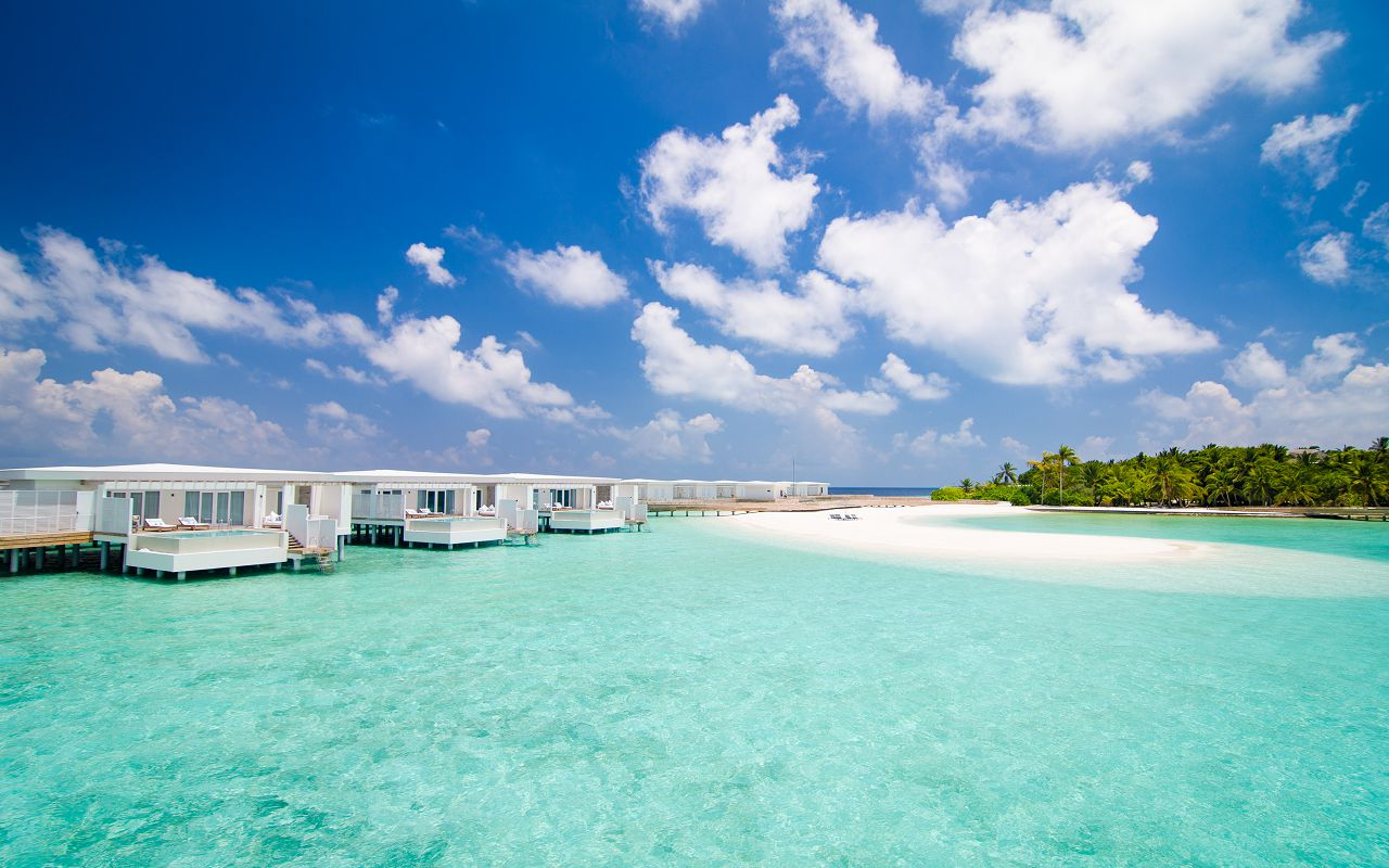 Ocean Lagoon House 1-2 Bedroom (6)