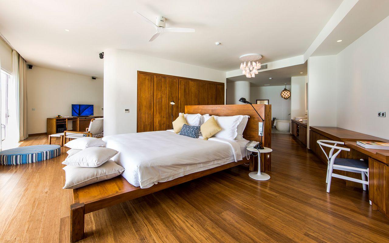 Ocean Lagoon House 1-2 Bedroom (7)