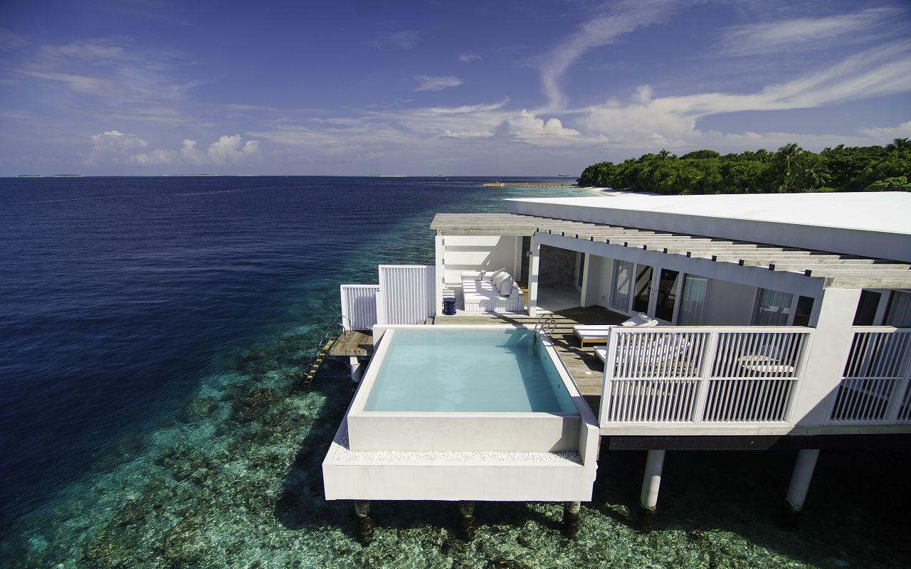 Ocean Reef House (1)