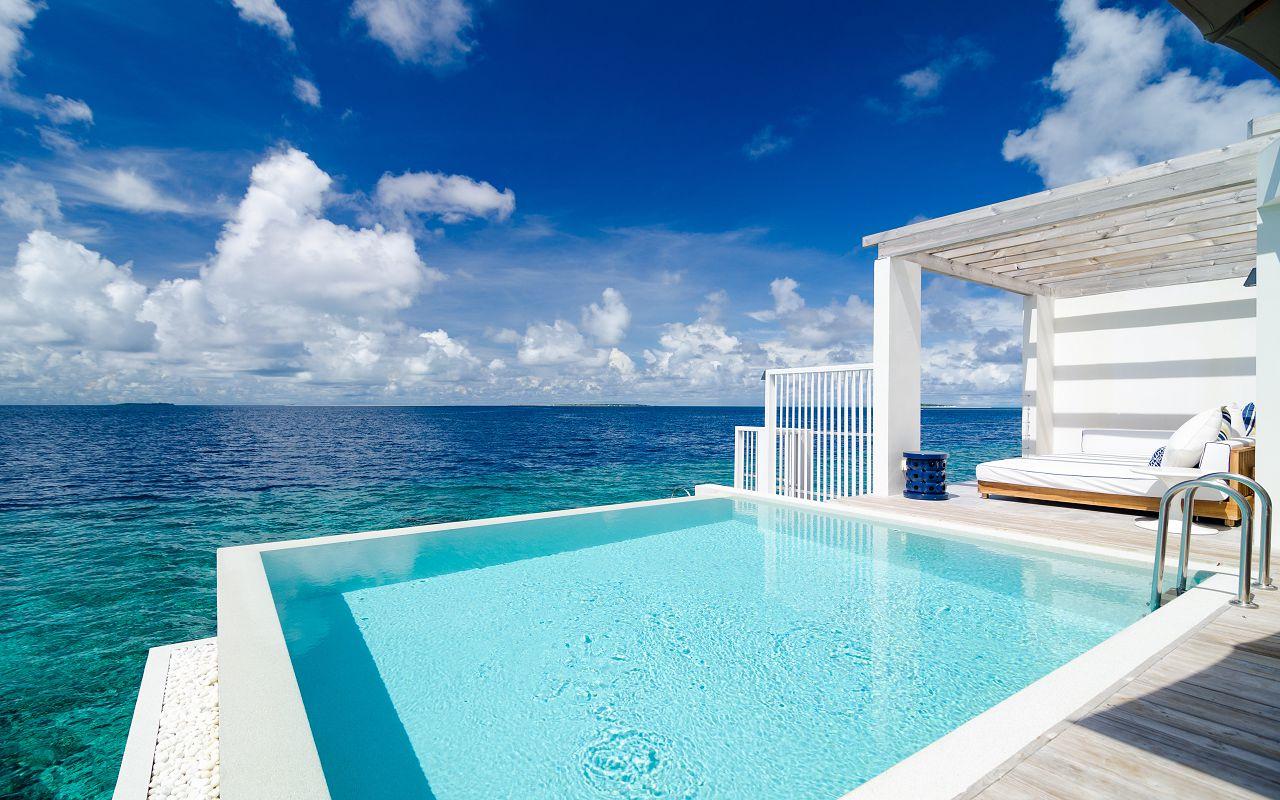 Ocean Reef House (10)