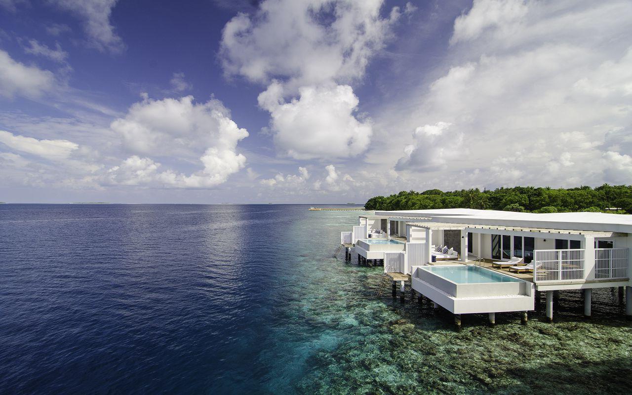 Ocean Reef House (14)