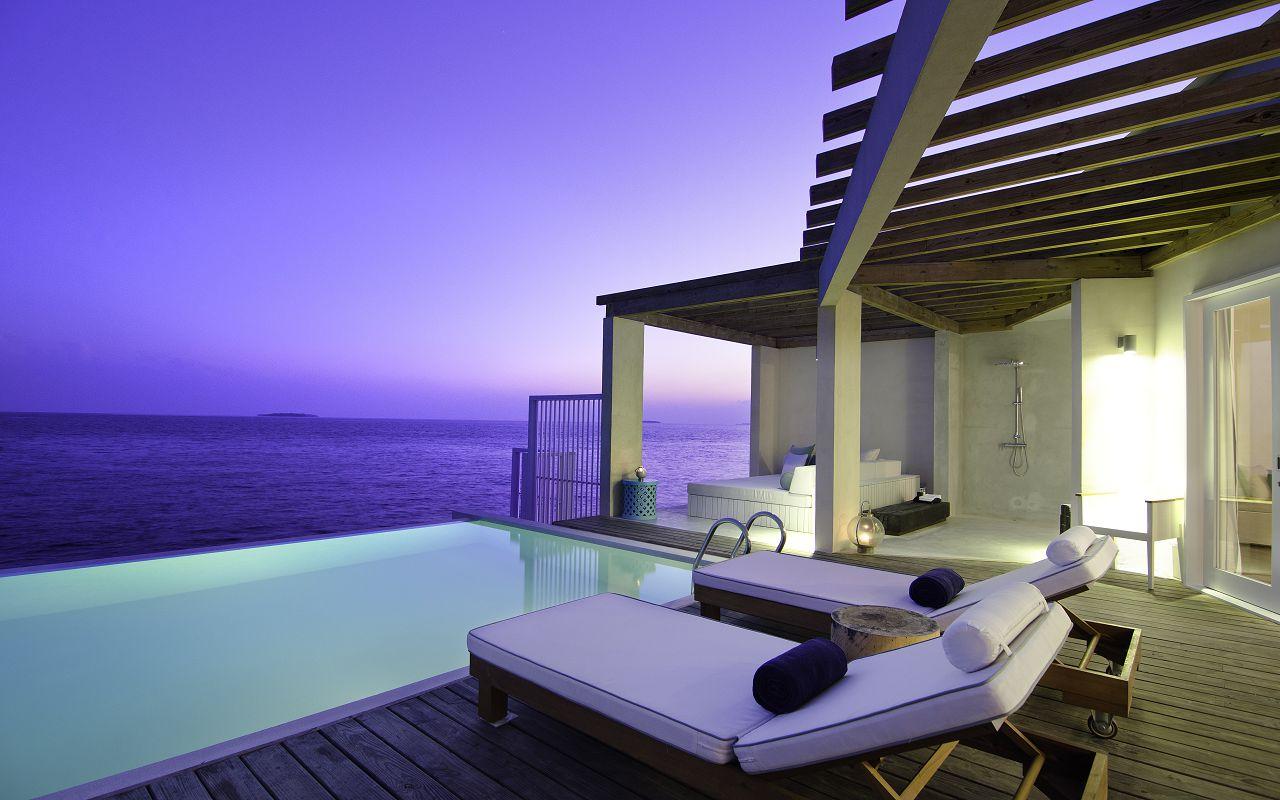 Ocean Reef House (3)