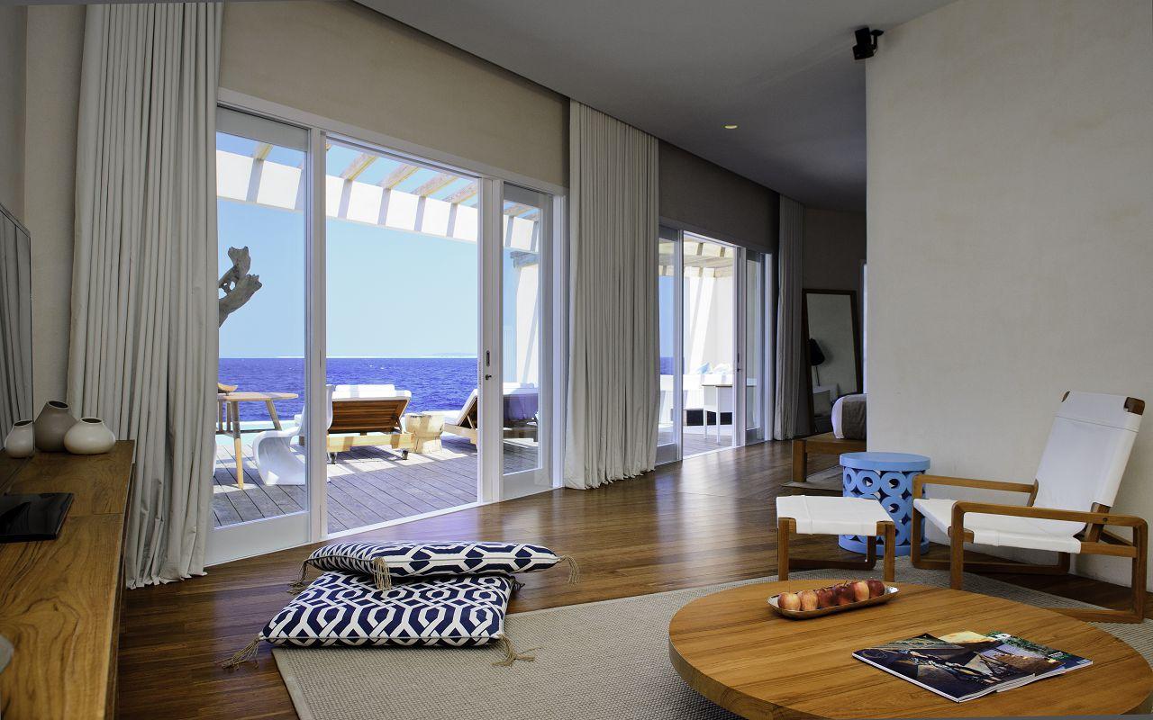 Ocean Reef House (4)