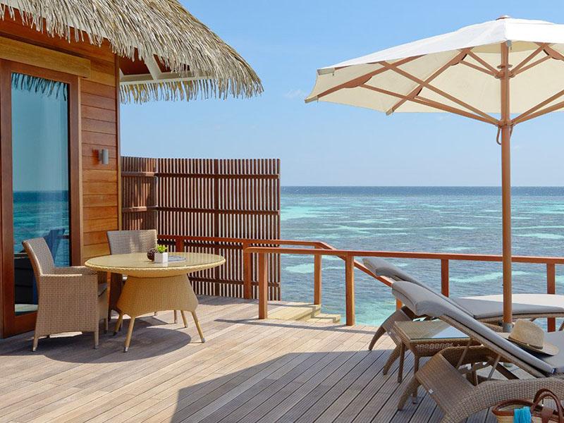 Ocean Villa3