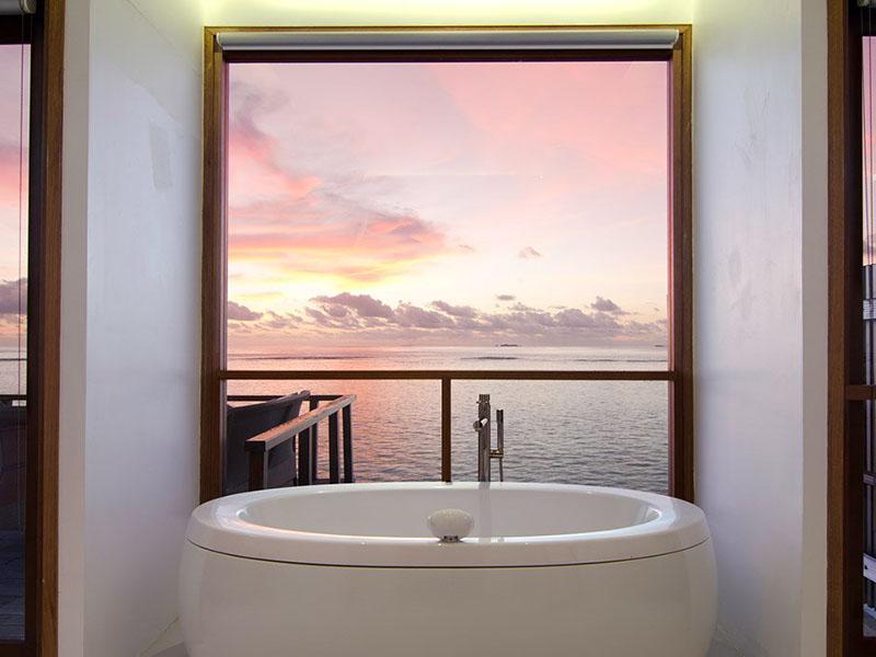 Ocean Villa5