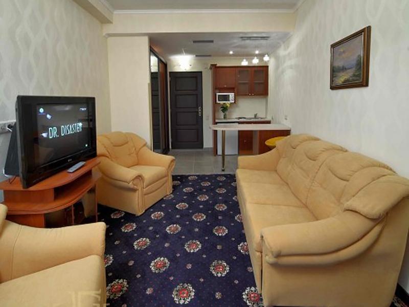 Panoramic Suite (1)