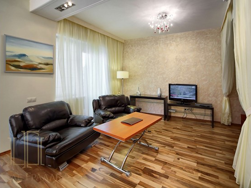 Panoramic Suite (4)